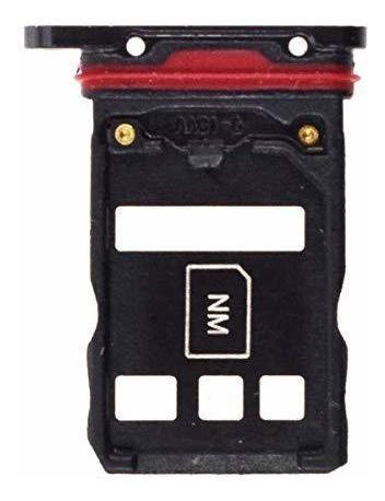 soporte de tarjeta sim doble ranura para tarjeta micro sd co