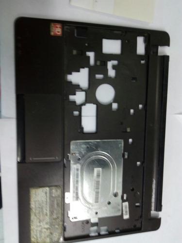 soporte de teclado portatil acer aspire one 722 (2127)