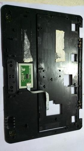 soporte de teclado portátil tablet galileo (3088)