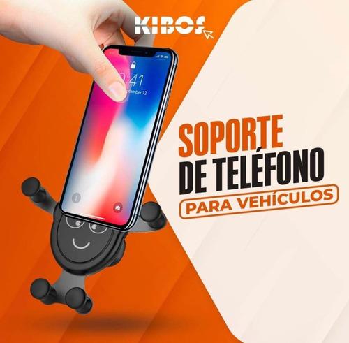 soporte de teléfono para vehículos!