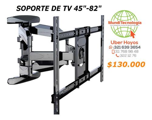 soporte de televisor p6 nb