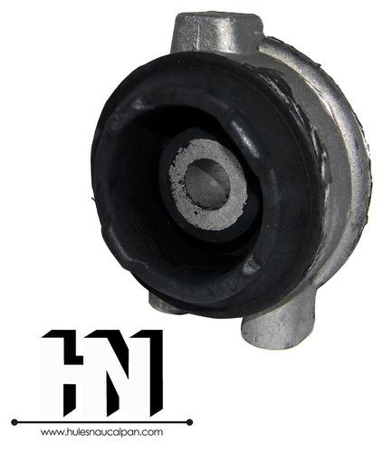 soporte de transmisión volkswagen pointer