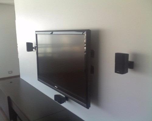 soporte de tv instalamos de 21- 80 desde $10