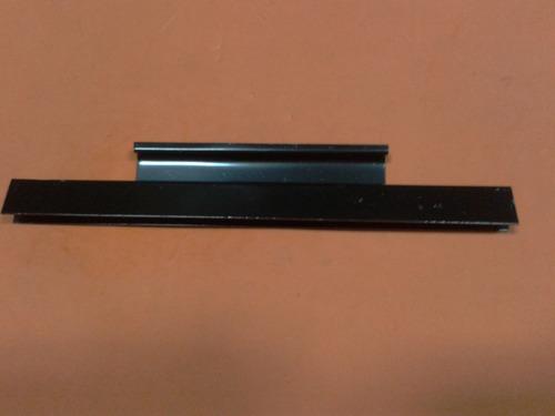 soporte de vidrio para vw escarabajo