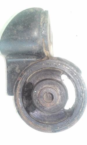 soporte del motor lado derecho kia rio stylus1.5