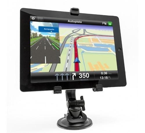 soporte delantero auto para ipad tablet galaxy tab dvd tv