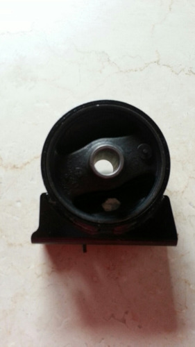soporte delantero de caliber  original