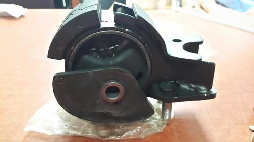 soporte derecho de motor de araya