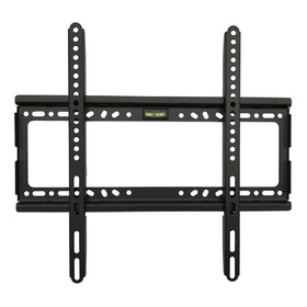 Soporte Ele-gate Hold.33 De Pared Para Tv/monitor De 26  A 55