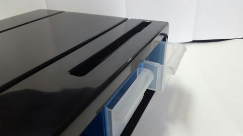 soporte-eleva-monitor screen rises
