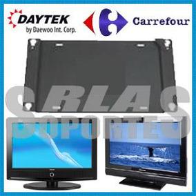 c1855c96adb Smart Tv Carrefour en Mercado Libre Argentina