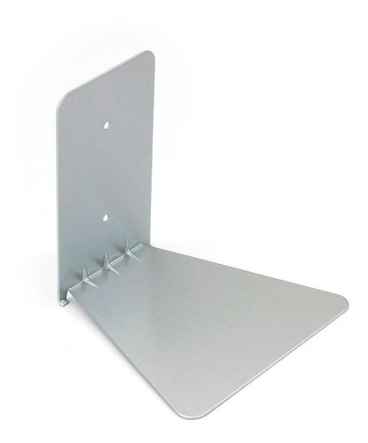 soporte estantería flotante conceal morph