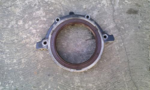 soporte estopera trasera cigueñal vortec 305/350