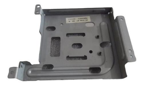 soporte estructura metalica para aio all in one lenovo c205