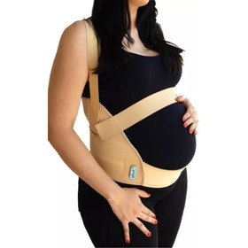 Soporte Faja De Maternidad Embarazo
