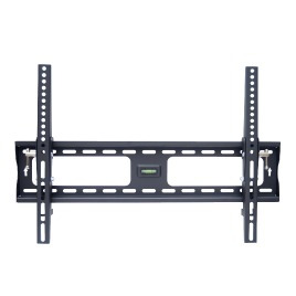 soporte fijo adaptable dwd950t  22 - 42
