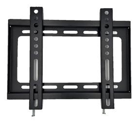 Topline Satin Black 15 ABS Plastic Wheel Cover C80134-15B