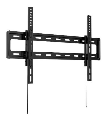 soporte fijo para led curvo de 50  a 70 hstv25 tgw