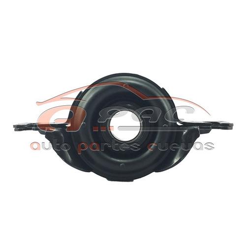 soporte flecha cardan toyota rav4 01-05 2.0l awd 3723020130