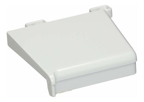 soporte ge wr2x8700 plataforma retención en la barra