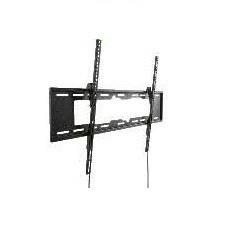 soporte ghia led a pared 55-90 pulgadas max 50kg inc 0/8