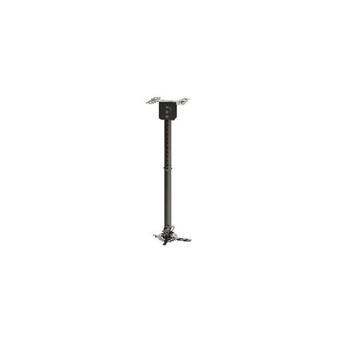 soporte ghia para proyector a techo max 20k
