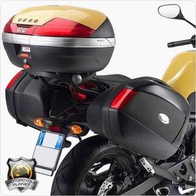 d8b5b725 Soporte Gps Moto Givi - Acc. para Motos y Cuatriciclos en Mercado Libre  Argentina
