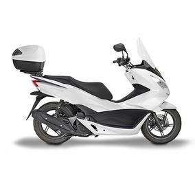 0466364b Portaequipaje Honda Pcx 150 - Acc. para Motos y Cuatriciclos en Mercado  Libre Argentina