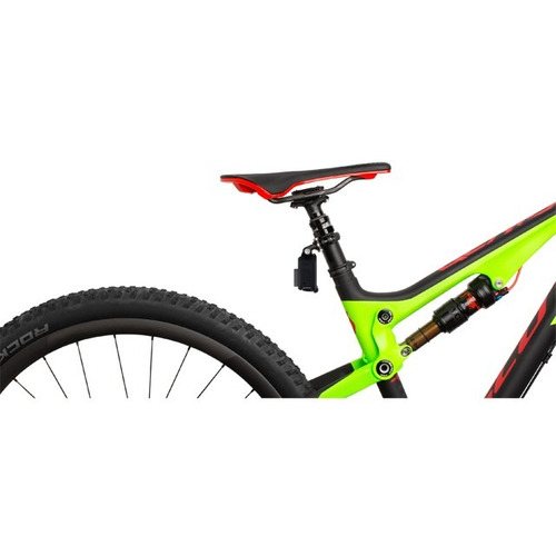 soporte gopro para bicicleta manubrios/tubos tienda aut.