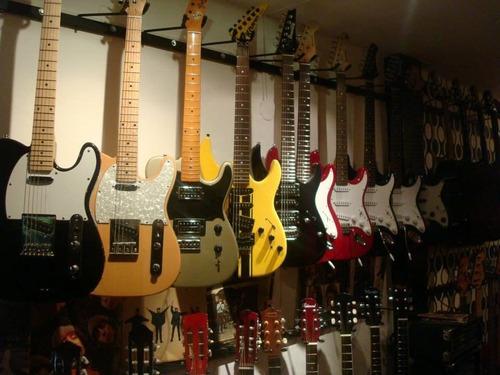 soporte guitarra bajo
