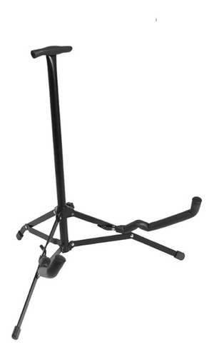 soporte guitarra plegable