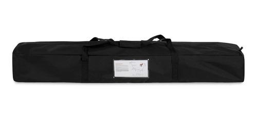 soporte hamaca portatil capacidad de 450 libras