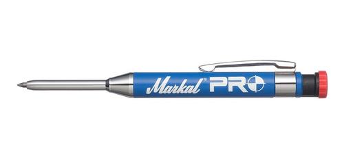 soporte holder lapiz portamina markal pro
