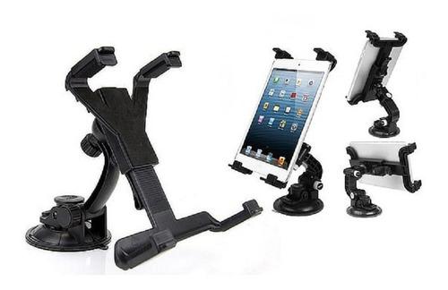 soporte holder multi direccion apto ipad y todas las tablets