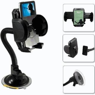 soporte holder p/auto ducto lg xiaomi sony samsung