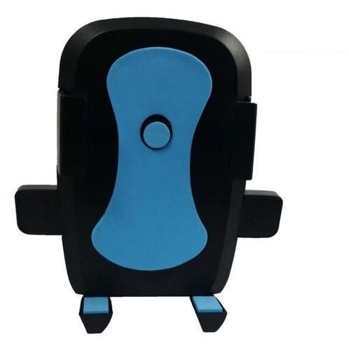 soporte holder universal para celular bicicleta moto