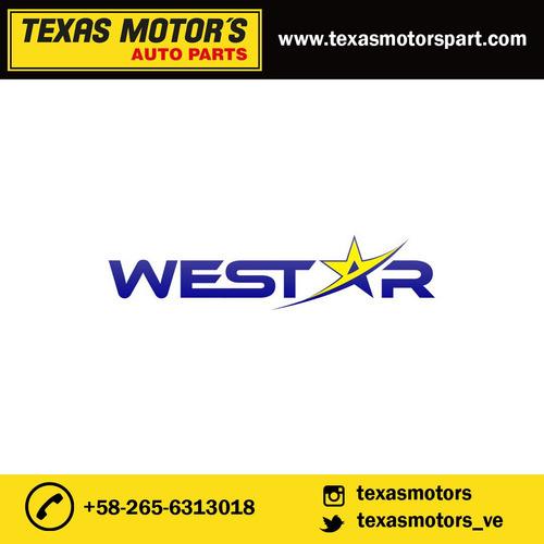 soporte hueso gm century celebrity ´80-´92 westar