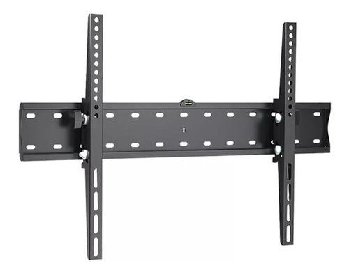 soporte inclinable onebox ob-i37  de 32 a 70 pulgadas