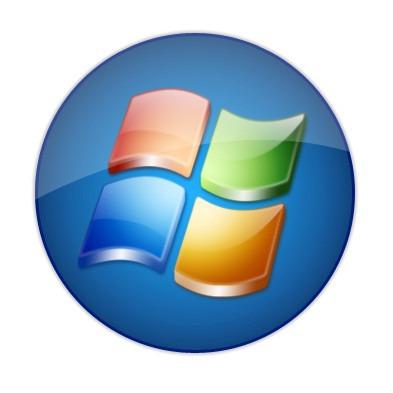 soporte informático, linux, windows. pc y servidores