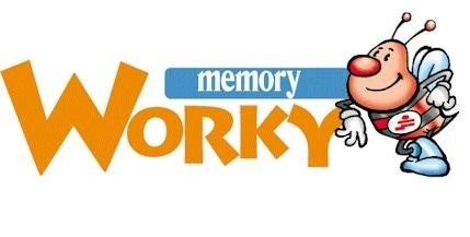 soporte integral de sistemas memory