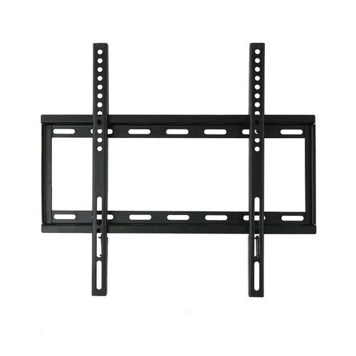 soporte invisible para tv lcd led de 26 a 55 pulgadas