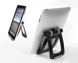 soporte, ipad ipad