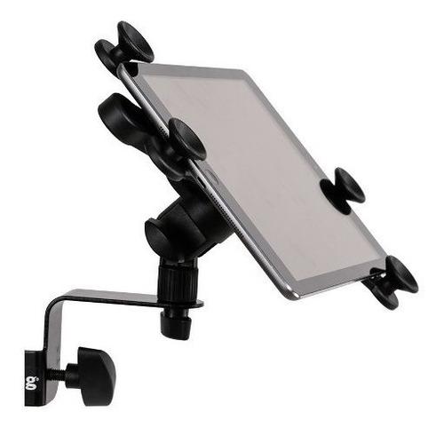 soporte ipad tablet parquer soporte de microfono cuota