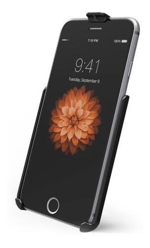 soporte iphone 6 plus, 6s plus y 7 plus ram mounts
