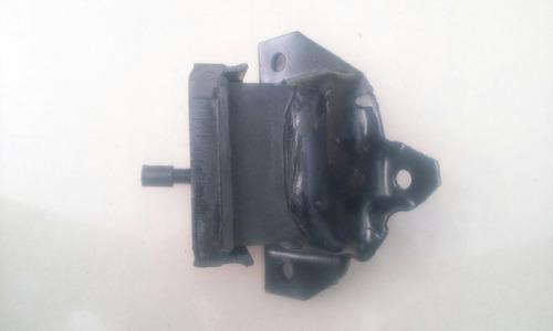 soporte izquierdo motor ford 300 bronco f150 a-2636 im