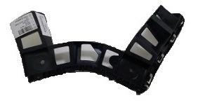 soporte lateral paragolpe trasero derecho tiguan
