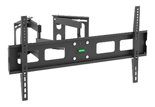 soporte lcd 37''- 63'' brazo flexible brateck