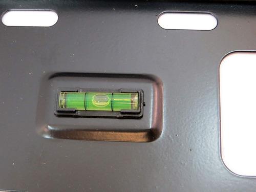 soporte lcd led plasma de 23 a 55 hasta 75kg
