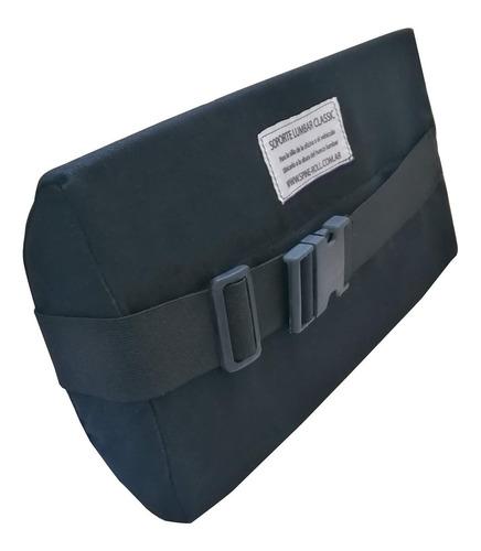 soporte lumbar classic