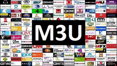 soporte m3u 300